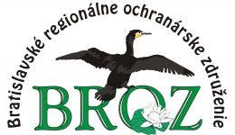 Bratislavské regionálne ochranárske združenie - koordinujúci príjemca