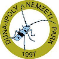 Národný park Duna-Ipoly - pridružený príjemca