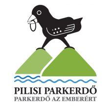 Lesná správa Pilisi Parkerdő - pridružený príjemca