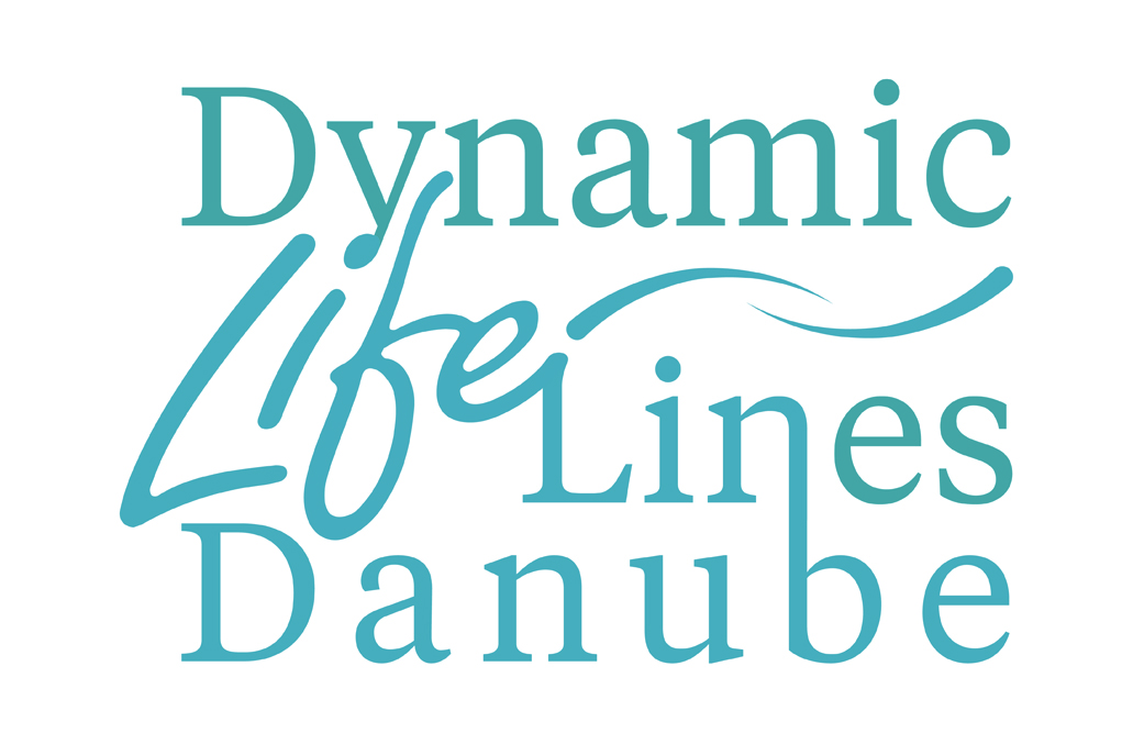 Dynamic LIFE lines danube