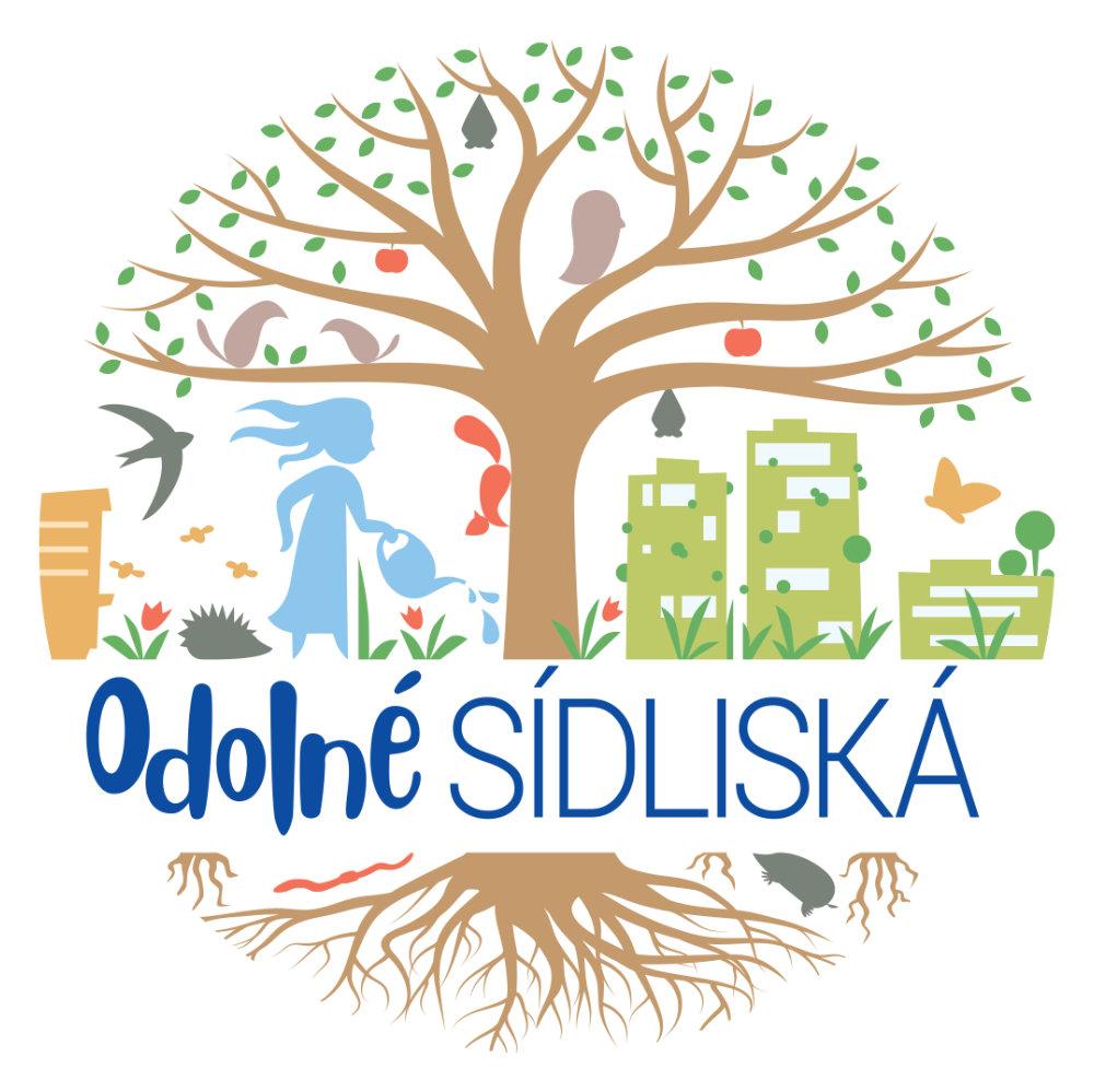 LIFE Deliver Logo